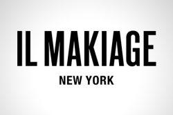 IL-Makiage-logo